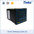 Premium quality tinko temperature humidity controller 24v dc suppply power
