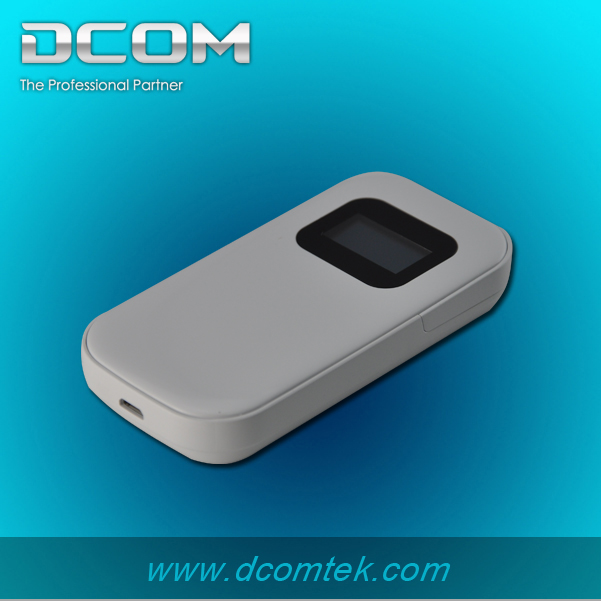 21Mbps , tri-band pocket mini internal 3G module 3g router