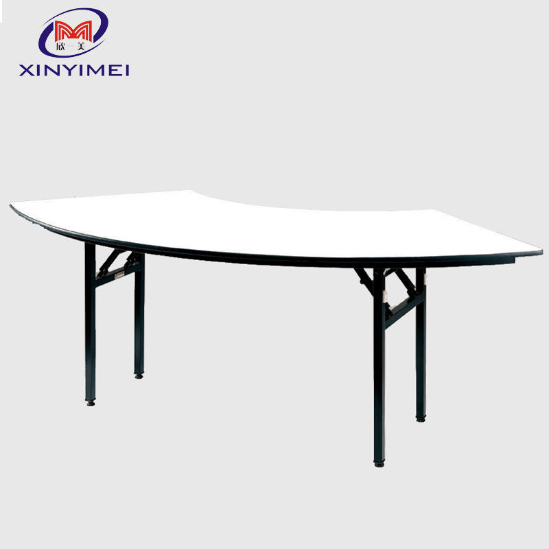 top grade commercial dinning folding <strong>tables</strong>