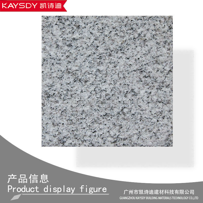 decorative wall panel stone honeycomb panel