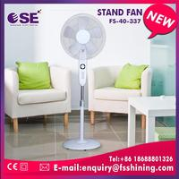 home appliance heavy duty industrial stand fan