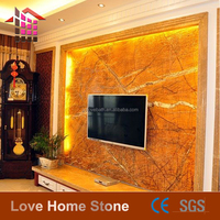 Brown marble good price rainforest brown marble