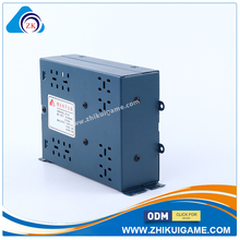 High Efficiency 320W Power Supply 24V Power Supply Modular