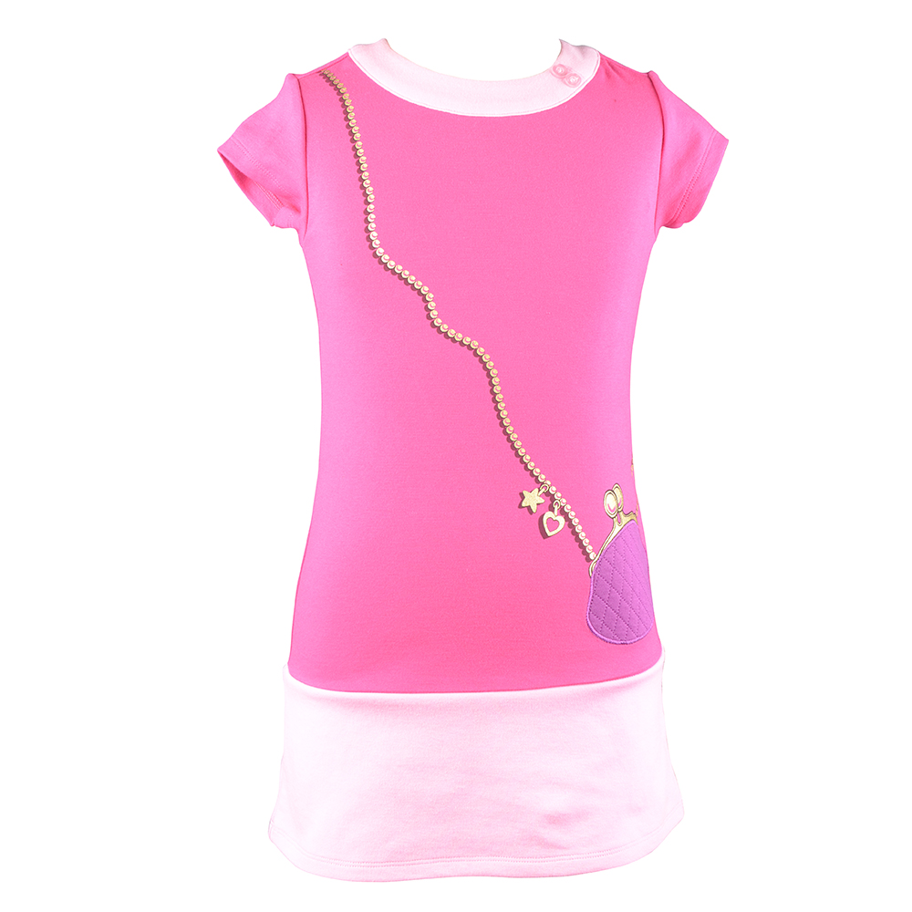 baby girl fashion kids casual clothes
