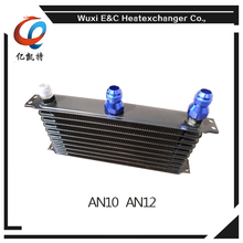 30 rows of lower pressure ,tranmission oil cooler