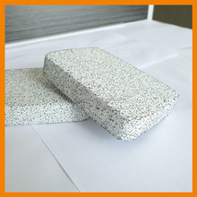 High Quality Super Absorbent Sponge Blocks PVA Cleaning Sponge For Kitchen