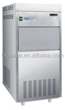 BIOBASE Industrial bullet/aquare ice maker/ice making machine