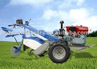 Low price power tiller with CE