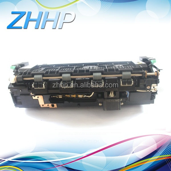 Original Printer Parts for Samsung CLP770 Fuser Assembly Unit 110v 220v,JC96-05454A, JC96-05454B
