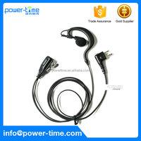Supplier Quality Assurance Bone Conduction Headphones Review