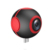 Phimis new product 360 Air 4K HD Camera Support youtube live broadcast 720 degree panoramic fisheye camera 4K vr camera