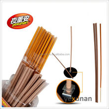 China supply mosquito incense for mosquito killing Wholesale price