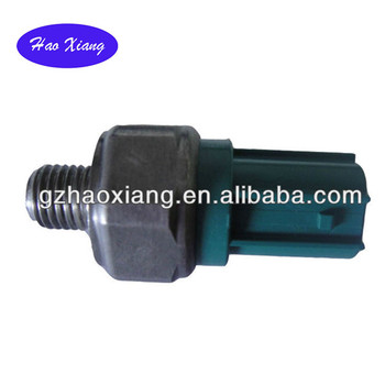 Auto Pressure Switch 28600-RCL-004