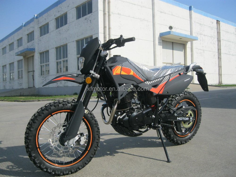 motorcycle 250cc off road,motorcycle factory