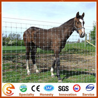 Metal fence Horse fence Cattle rail fence