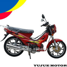 2 Wheel 50 Cc Mini 4 Stroke Pocket Bike