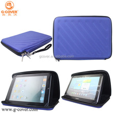 New brand high quality EVA case for ipad mini tablet cases