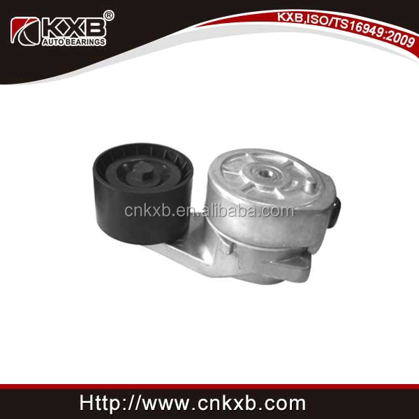 Wholesale China Factory Tensioner Engine Belt for trucks 1371788