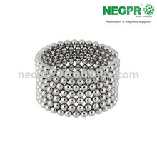 Custom beautiful and funny Neodymium magnet for DIY magnetic product