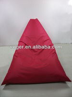 beanbag waterproof outdoorlazy boy beanbag