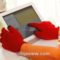2016 Newest iPhone,winter,touch screen,cheap,smart,5 finger gloves