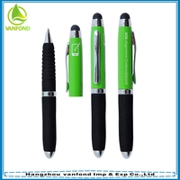 top quality mini pen touch made in China