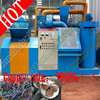Best sales!!! waste scrap plastic cable telephone tv computer copper wire recycling machine