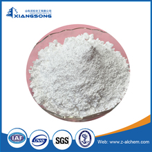Flame retardant alumina trihydrate ath h-wf-1 as filler in rubber and adhesive