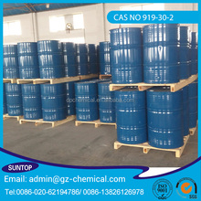 Specialized manufacturers amino silicone oil and latex,amino silane liquid