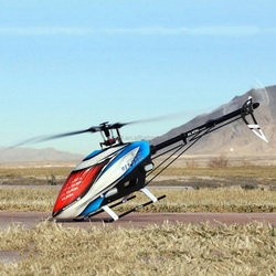 Small fpv rc helicopter drone racing for sale