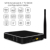 Beelink Wholesale 2G 16G TV Box Amlogic S905 M18 Android Smart Set Top TV Box