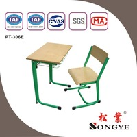 boarding school furniture
