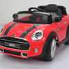 Mini Licensed Ride On Car With