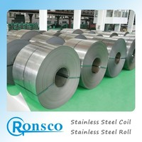 ASTM A240M 304 304L 321 stainless steel sheet plate coil manufacturer