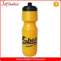 Free Sea Shipping Cheap Black Sports Water Bottle for Gift