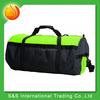 30 inch Ultimate Heavy Duty Two Way Zipper Ventilated Mesh Gym Bag