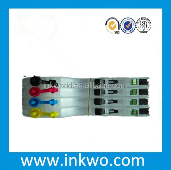 LC103 <strong>105</strong> refillable ink cartridge for Brother MFC-J4410DW ,4510DW,4610DW Wholesale China