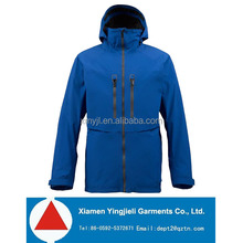 Men outdoor jackets 2014 insulated ski jackets snowboard clothing