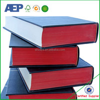 Printing Textile Sample Book,medical Book Publishing Companies,Wedding Book