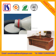 PVA Adhesive/Wood White Glue /25kg plastic barrel Adhesive for wood contact cement