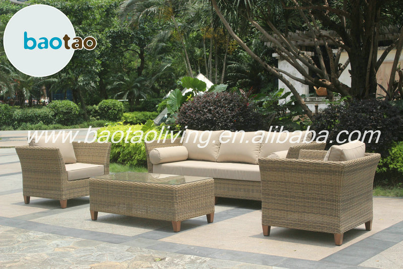Vintage sofa outdoor furniture patio living room furniture sofa furniture