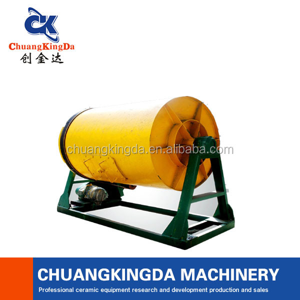 wet type small ball mill for sale 3tons