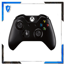 for xbox one controller for xbox one console games controller