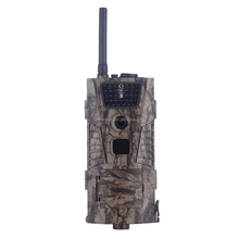 14 Night Vision Outdoor Home Security MMS GSM Hunting Game Camera