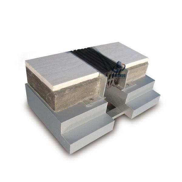 Пол Резиновый компенсатор крышка в строительных материалах