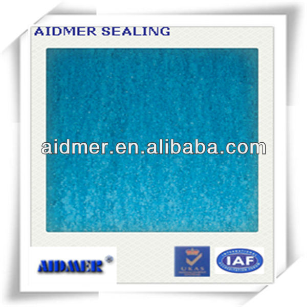 Compressed Jointing rubber Sheet