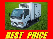 1994 ISUZU Elf Truck /NKR58EAVN/ Used Car From Japan (504760-2429-6)