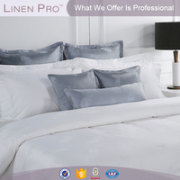 200TC-1000TC superior quality linen wholesale hotel,queen size hotel linen,top rated 5 star hotel linen suppliers for hotels