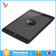free samples 9H tempered glass screen protector for ipad mini/2/3/4/5 air accessory accept