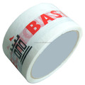 Super September Purchasing Custom Transparent Printed Packing Tape